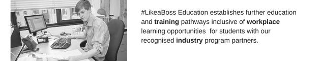 #LikeaBoss www header_5 (2)