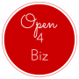 Open4Biz_Dot