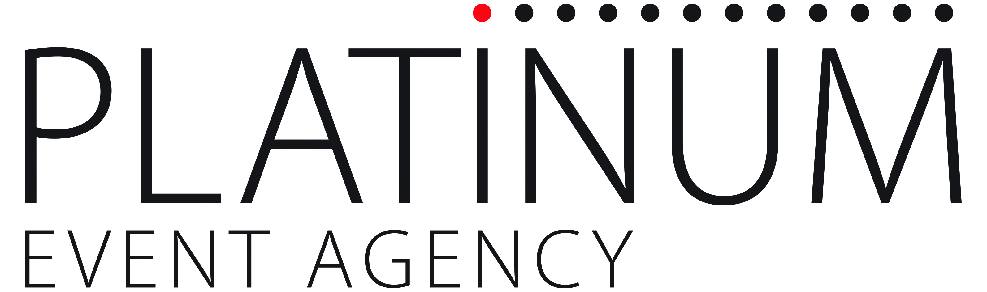 Platinum_Event_Agency_Logo_rev